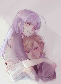 Find images and videos about anime, anime couple and ladybug on We Heart It - the app to get lost in what you love. Felix Miraculous, Los Miraculous, Miraculous Ladybug Fan Art, Miraculous Fanfic, Ladybug Pv, Lady Bug, Ladybug Und Cat Noir, Marinette And Adrien, Ladybug Comics