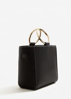 135 Best Bags Images Zara Women Bags Clothes