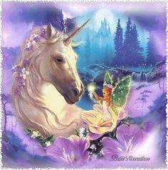 unicorns | ... com graphics fantasy unicorns uni60 gif alt unicorn comments graphics