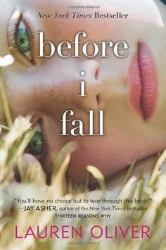 Before I Fall by Lauren Oliver, http://www.amazon.com/dp/0061726818/ref=cm_sw_r_pi_dp_nN2Epb12JMQSW