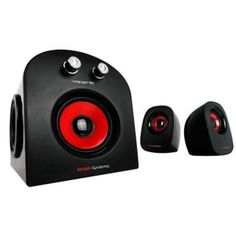 Gaming Speakers Tacens MS2 20W  #out #Share #PS #Games #portables #Dragonball #Retro #friends #Cosplay #WORLDWIDE×