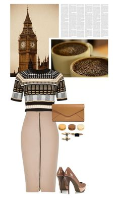 """Coffee"" by glitterlovergurl ❤ liked on Polyvore featuring River Island, Wallis, Vera Bradley, LUMO and Lucky Brand"