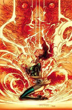 X-Men: Dark Phoenix - Sophie Turner - [[Action Movie]] Watch X-Men: Dark Phoenix [HD] full-Movie Streaming Dark Phoenix, Jean Grey Phoenix, Phoenix Marvel, Phoenix Force, Phoenix Bird, Marvel 616, Marvel Comics, Marvel Heroes, Marvel Characters