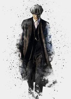 Peaky Blinders Poster, Peaky Blinders Wallpaper, Peaky Blinders Quotes, Cillian Murphy Peaky Blinders, Dope Wallpapers, Best Iphone Wallpapers, Peaky Blinder Haircut, Arte Banksy, Peaky Blinders Tommy Shelby