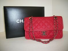 07c678ca8871f 27 Best Chanel Handbags   Accessories images