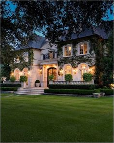 Best House Exterior Design You can check ., 33 Best House Exterior Design You can check ., 33 Best House Exterior Design You can check . Style At Home, Good House, My House, House Front, Cottage House, Living Haus, Living Room, Dream Mansion, Mansion Houses