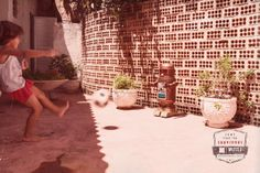 http://atesbukucu.blogspot.com.tr