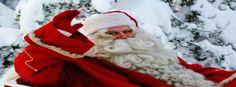Santa Facebook Timeline Cover http://tararadam.com/fbcovers