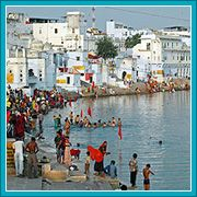 Jaipur tour offer best affordable travel services.