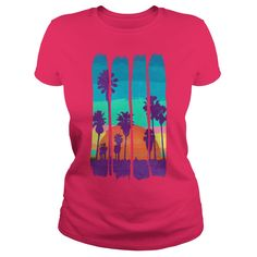 Vintage Brush Strokes Miami Beach Summer Sunset funny shirts #gift #ideas #Popular #Everything #Videos #Shop #Animals #pets #Architecture #Art #Cars #motorcycles #Celebrities #DIY #crafts #Design #Education #Entertainment #Food #drink #Gardening #Geek #Hair #beauty #Health #fitness #History #Holidays #events #Home decor #Humor #Illustrations #posters #Kids #parenting #Men #Outdoors #Photography #Products #Quotes #Science #nature #Sports #Tattoos #Technology #Travel #Weddings #Women