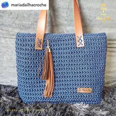 Crochet purses and handbags or authentic crochet handbags on sale then visit internet site above simply press the grey link for more details ladiesdesignerbagsdesignerhandbag bestcrochethandbag – Artofit Crochet Clutch Crochet Purses Purses And Bags Cro Crochet Wallet, Crochet Clutch, Crochet Handbags, Crochet Purses, Diy Crochet, Hand Crochet, Knitted Bags, Handmade Bags, Crochet Projects
