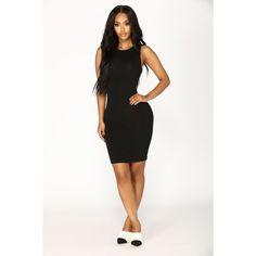 Dresses ($20) ❤ liked on Polyvore featuring dresses, white mini dress, white maxi dress, maxi cocktail dresses, short length maxi dresses and white dresses