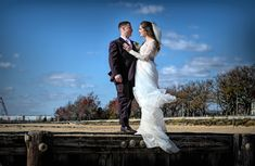 Photographer Wedding Photographer Cost, Reception Halls, Photographers Near Me, Wedding Dresses, Lace, Fashion, Bride Dresses, Moda, Reception Rooms