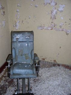 Pictures Of Mansfield Insane Asylum 39
