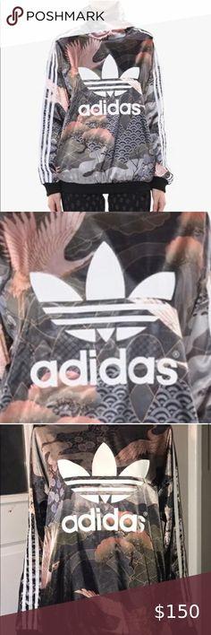 23 beste afbeeldingen van rita ora adidas Kleding, Adidas
