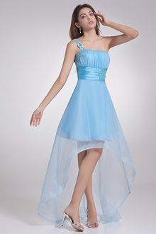 4ff4d8c7e55 Graduation Dresses for 8Th Grade - G0451 Straps Prom Dresses