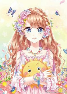 Photo shared by anime wallpaper on March 2020 tagging , , , ,You can find Anime art and more on our website.Photo shared by anime wallpaper on March 2020 . Manga Anime, Anime Chibi, Manga Kawaii, Anime Eyes, Kawaii Anime Girl, Anime Wolf, Cool Anime Girl, Pretty Anime Girl, Girls Anime