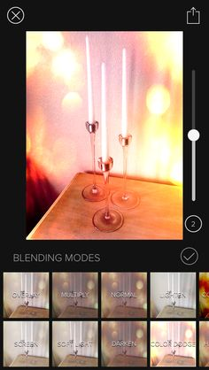 The 13 Best Photo & Video Editing Apps for Mobile   HubSpot Blog