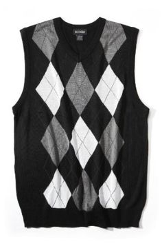 b7a22f78cabc 19 Best Καζάκα - V Neck Sweater Vest images in 2019