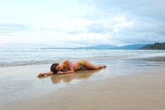 Fun at Sheridan Beach Resort And Spa - Camille Tries To Blog Camille Co, Puerto Princesa, Beach Resorts, Good Times, Spa, Beach Fashion, In This Moment, Summer, Blog