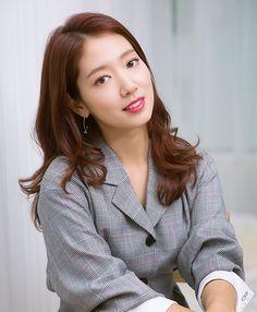 Korean Actresses, Korean Actors, Actors & Actresses, Park Shin Hye, Korean Beauty, Asian Beauty, Asian Celebrities, Celebs, Linda Park