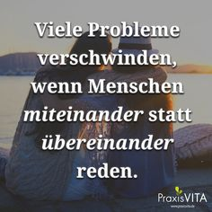 #motivation#inspiration#sprüche