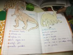 LE ERE GEOLOGICHE, classe terza. I dinosauri – Maestra Mihaela Elementary Schools, Bullet Journal, History, 3, Romani, Michelangelo, Terra, Geology, Geography