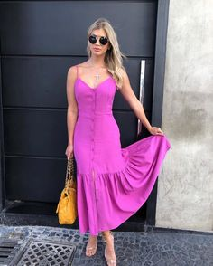 Beautiful Indian and Pakistani dress Classy Outfits, Casual Outfits, Fashion Outfits, Dress Outfits, Summer Dresses For Women, Dresses For Work, Cute Sleepwear, Silk Mini Dress, Western Dresses