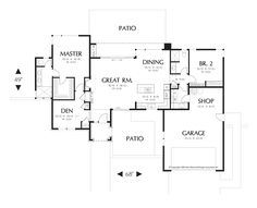 561753753499948391 additionally 2e60b65ba4ea49db Modern Courtyard House Plans Mexican Style Courtyard House Plans moreover Craftsman Home Design Plans moreover Vintage Style Bedroom besides Superior Pier And Beam Home Builders 9 100. on tuscan modern house designs