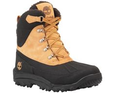 timberland earthkeepers mid wp winter boots mens