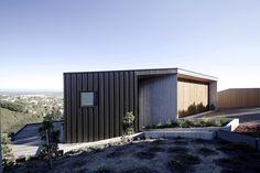 Architect's Creative : Ophir