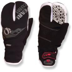 Pearl Izumi P.R.O. Soft-Shell Lobster Bike Gloves