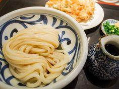15 best udon restaurants in Tokyo