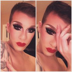 Cute Transsexuals 80