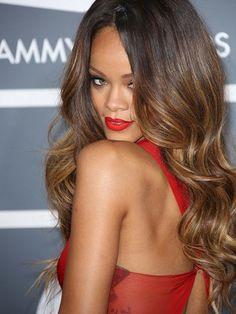 Rihanna #starsforsupper