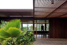 Residência AMB   Jacobsen Arquitetura