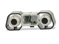 Speaker Wire, Speakers, Passive Speaker, Cool Tech, Vintage Diy, Sound Proofing, Boombox, Fujifilm Instax Mini, Arcade