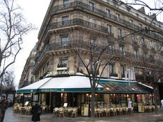 Book your tickets online for Saint Germain des Pres Quarter, Paris: See 4,329 reviews, articles, and 655 photos of Saint Germain des Pres Quarter, ranked No.16 on TripAdvisor among 912 attractions in Paris.