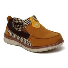 2013 Arrival Leisure Sports Shoes for Children