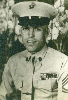 Virtual Vietnam Veterans Wall of Faces | JAMES G FARMER | MARINE CORPS