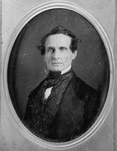 Jefferson_Davis_1853_daguerreotype.png (1566×2034)