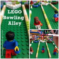 Collage Friday - Taking Time To See Beauty (and a LEGO Update) — Homegrown Learners Lego Activities, Lego Games, Lego Toys, Lego Duplo, Craft Activities For Kids, Lego Math, Lego For Kids, All Lego, Lego Challenge