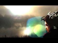 Rudolf Steiner - Mystery Centres of Ancient Ireland 1/3 Initiation