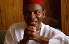 Court fines Gov. El-Rufai N50000 for breaching lawyers right to life