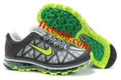 on sale 0efaa c2b46 Discover the Nike Air Max 2011 Dark Grey Volt Pine Green Neutral Grey  Discount collection at Pumafenty. Shop Nike Air Max 2011 Dark Grey Volt  Pine Green ...