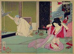 Image result for japanism