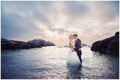 Interview: Shireen Louw | Your Perfect Wedding Photographer