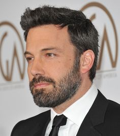 Ben Affleck Net Worth Ben Affleck in one of his many roles, and life experiences. But can he take the stress of ot all? http://celebzis.com/fears-for-ben-loved-ones-worry-afflecks-on-verge-of-breakdown/