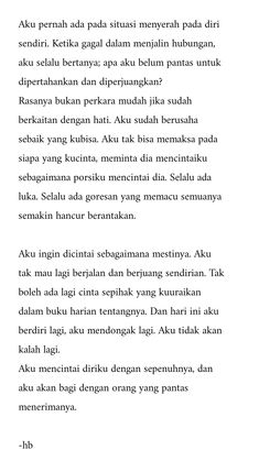 Story Quotes, Mood Quotes, Life Quotes, Tumblr Quotes, Text Quotes, Cinta Quotes, Wattpad Quotes, Whatsapp Wallpaper, Quotes Galau