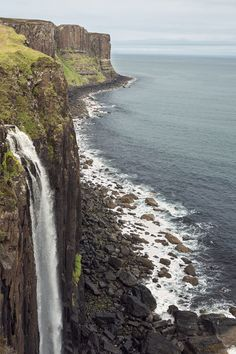 Isle of Skye Scotland, River, Photography, Outdoor, Outdoors, Outdoor Games, Photograph, Outdoor Living, Rivers